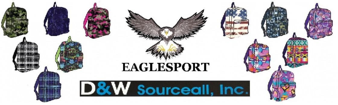 Eaglesport