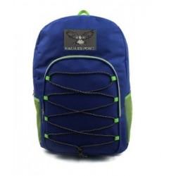 """19"""" Wholesale EAGLESPORT Backpack $5.50 ea."""