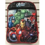 Avengers Backpack-$6.00ea