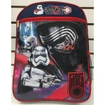 Star Wars Backpack $6.00ea