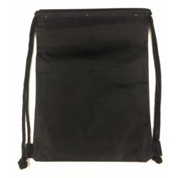 """18"""" Wholesale Drawstring Backpack $2.25 Each"""