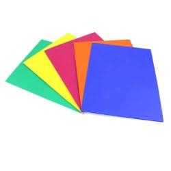 Wholesale 2 Pocket Folders $0.18 Each.