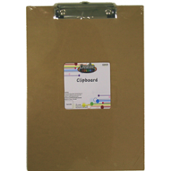 Wholesale Clipboards $0.94 Each.