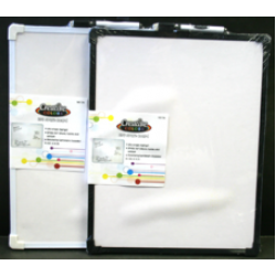 Wholesale Dry Erase Boards $1.89 Each.