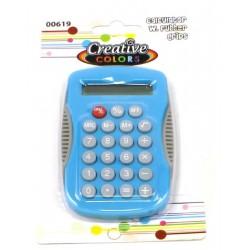 Wholesale Calculators $1.09 Each.