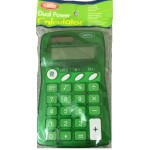 8 Digit Calculator . $0.89 ea.