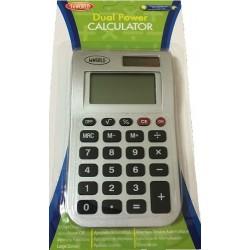 LeWorld Power Calculator $0.94 Each.
