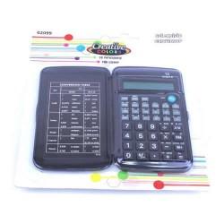 Scientific Calculator $2.29 Each