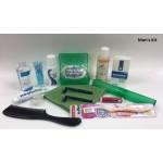 Wholesale Men's kit $6.50 ea