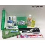 Wholesale Young Adult kit $6.50 ea.