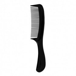 "6.5"" Comb in Bulk at $0.10 Cents Each."