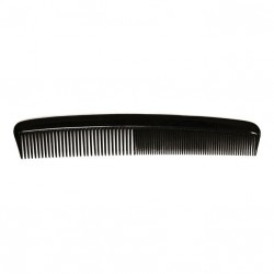 "7"" Comb at a low price of $0.04 Cents Each."