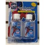 Wholesale Kids Sanitizer $0.79 ea.