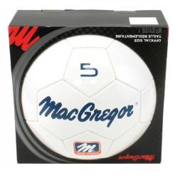 Mac Gregor ($7.25 Each) 6 Pack