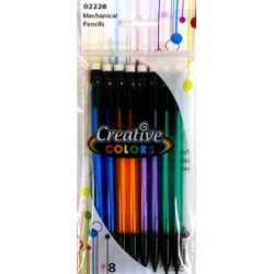 Wholesale Mechanical Pencils $0.94 Each.