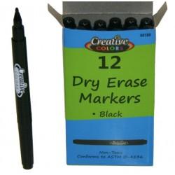 Wholesale Dry Erase Fine Tip Marker $0.23 Each