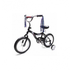 "14"" BMX Children's Bike $35.50 Each."