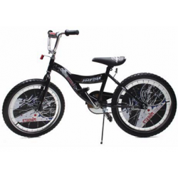 "SOLD OUT ! 20"" BMX S Type $65.00 Each."