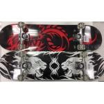 Skateboard $20.00 ea.