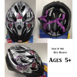 Child Helmet  $15.00 Each.