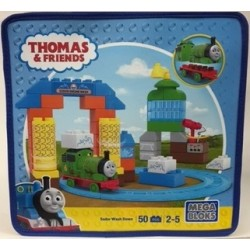 SOLD OUT!  Thomas & Friends $16.75 Each.