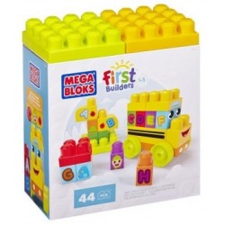 SOLD OUT! My First Mega Bloks $14.75 Each.