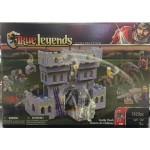 True Legends Construction Set  $24.00 ea.