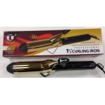 "1 1/2"" Curling Iron $9.50 ea."