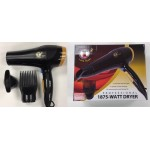 Hair Dryer $14.00 ea.