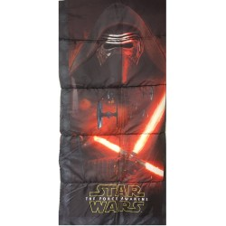 SOLD OUT!  Star Wars Sleeping Bag $10.99 EA.