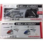 R/C Mini Helicopter SOLD OUT!!!
