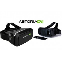 Astoria Virtual Reality $7.00 Each.