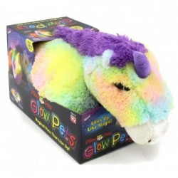 SOLD OUT! Pillow Pets Unicorn Plush $7.00 Each.