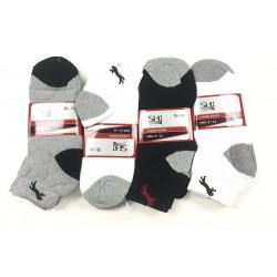 9-11 SHI Socks $7.00 Each Dozen